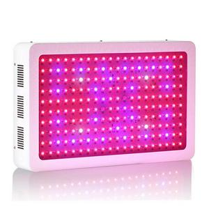 Galaxyhydro 600 Now Roleadro 2000 Led Grow Light Review