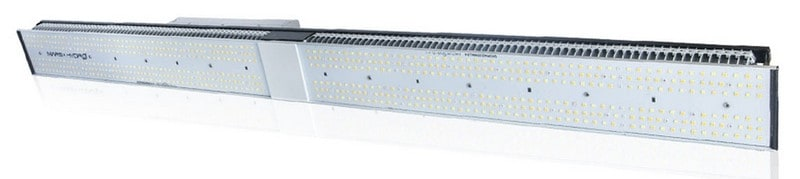 Mars Hydro SP250 LED Grow Light