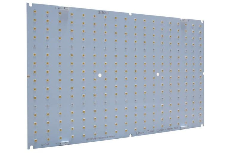 What Is A Quantum Board LED Grow Light? (Is The Hype Real?)