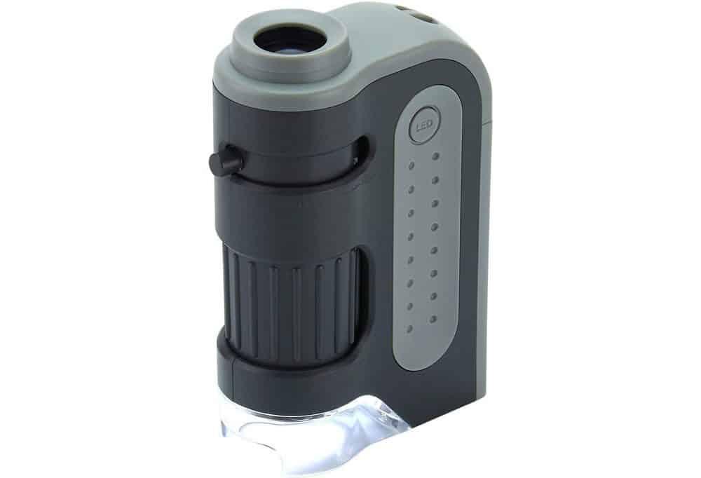 Carson MicroBrite Plus
