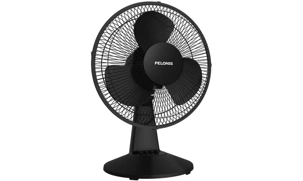 PELONIS PFT30T2ABB-V