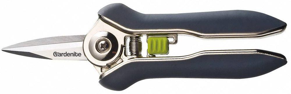 Gardenite Ultra Snip